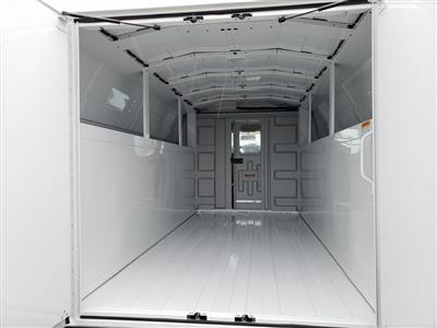2020 Chevrolet Express 3500 4x2, Knapheide KUV Service Utility Van #ZT7927 - photo 6