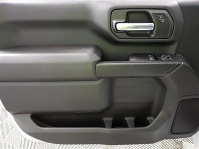 2020 Chevrolet Silverado 2500 Regular Cab 4x4, Knapheide Steel Service Body #ZT7959 - photo 8