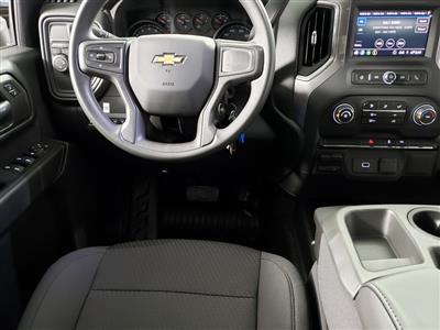 2020 Chevrolet Silverado 2500 Crew Cab 4x2, Knapheide Steel Service Body #ZT7968 - photo 11