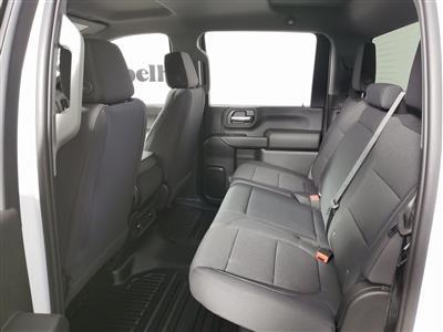 2020 Chevrolet Silverado 2500 Crew Cab 4x2, Knapheide Steel Service Body #ZT7968 - photo 8