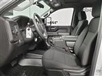 2020 Chevrolet Silverado 2500 Crew Cab 4x2, Knapheide Steel Service Body #ZT7968 - photo 10