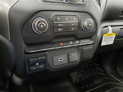 2020 Chevrolet Silverado 2500 Crew Cab 4x2, Knapheide Steel Service Body #ZT7985 - photo 12