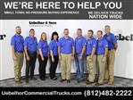 2020 Chevrolet Silverado 2500 Crew Cab 4x2, Knapheide Steel Service Body #ZT7986 - photo 18