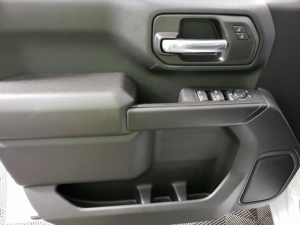 2020 Chevrolet Silverado 2500 Crew Cab 4x4, Knapheide Steel Service Body #ZT7988 - photo 10