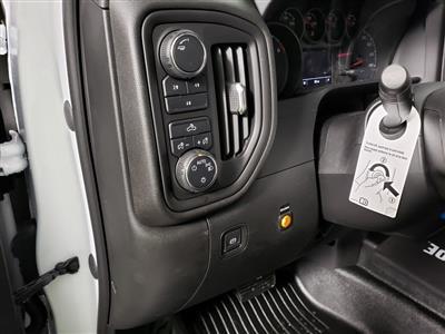2020 Chevrolet Silverado 2500 Crew Cab 4x4, Knapheide Steel Service Body #ZT7988 - photo 12