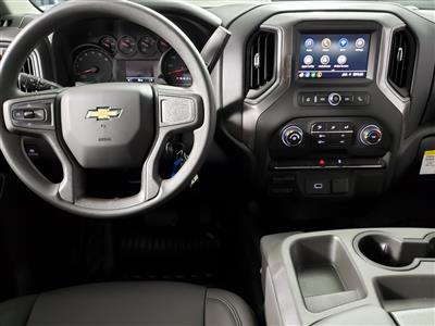 2020 Chevrolet Silverado 2500 Crew Cab 4x4, Knapheide Steel Service Body #ZT7988 - photo 13
