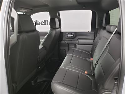 2020 Chevrolet Silverado 2500 Crew Cab 4x4, Knapheide Steel Service Body #ZT7988 - photo 9