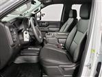 2020 Chevrolet Silverado 2500 Crew Cab 4x4, Knapheide Steel Service Body #ZT7988 - photo 11