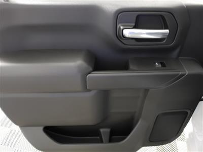 2020 Chevrolet Silverado 2500 Crew Cab 4x2, Knapheide Steel Service Body #ZT7994 - photo 5