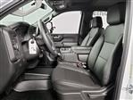 2020 Chevrolet Silverado 2500 Crew Cab 4x2, Knapheide Steel Service Body #ZT7994 - photo 8