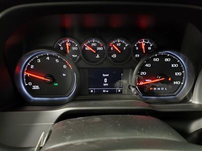 2020 Chevrolet Silverado 2500 Crew Cab 4x2, Knapheide Steel Service Body #ZT8033 - photo 15