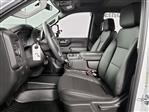 2020 Chevrolet Silverado 2500 Crew Cab 4x2, Knapheide Steel Service Body #ZT8044 - photo 8