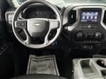 2020 Chevrolet Silverado 1500 Crew Cab 4x2, Pickup #ZT8050 - photo 10