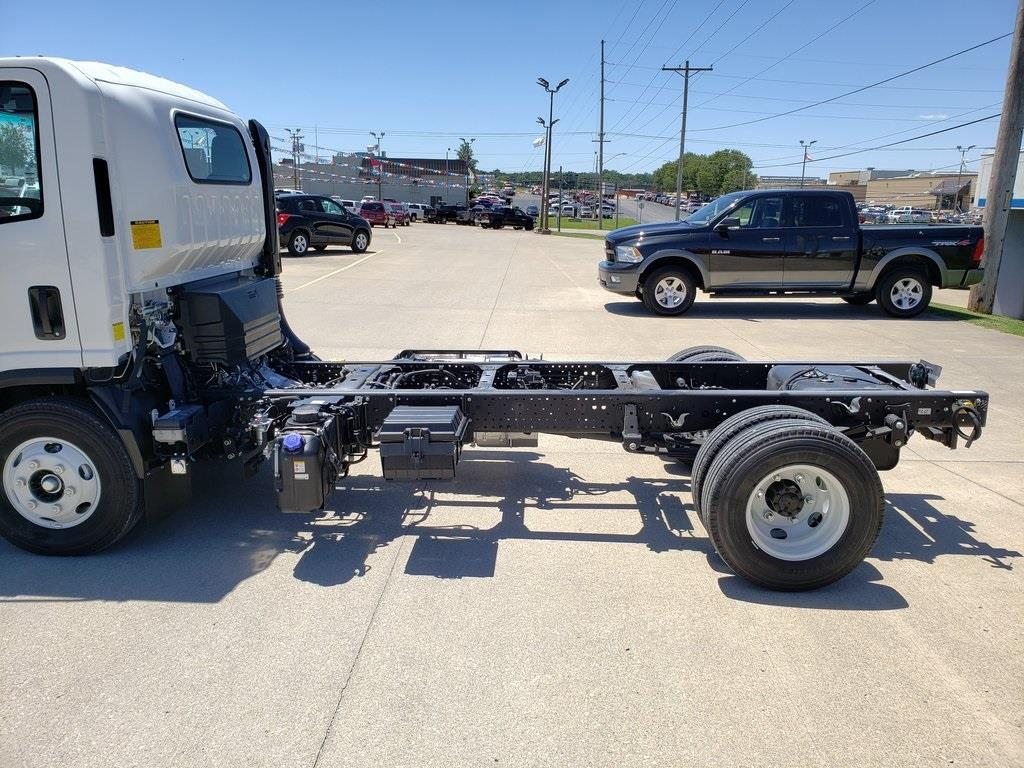 2020 Chevrolet LCF 4500HD Regular Cab 4x2, Cab Chassis #ZT8062 - photo 5