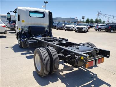 2020 Chevrolet LCF 4500HD Regular Cab 4x2, Cab Chassis #ZT8062 - photo 6