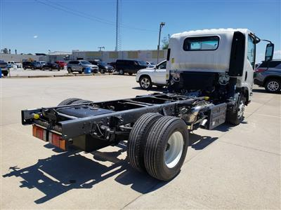 2020 Chevrolet LCF 4500HD Regular Cab 4x2, Cab Chassis #ZT8062 - photo 2