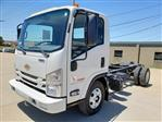 2020 Chevrolet LCF 4500HD Regular Cab 4x2, Cab Chassis #ZT8062 - photo 3