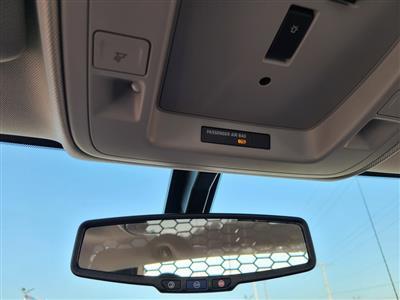 2020 Chevrolet Silverado 4500 Regular Cab DRW 4x4, Knapheide PGNB Gooseneck Platform Body #ZT8241 - photo 14