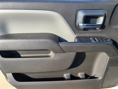 2020 Chevrolet Silverado 4500 Regular Cab DRW 4x4, Knapheide PGNB Gooseneck Platform Body #ZT8241 - photo 9