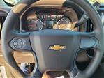 2020 Chevrolet Silverado 4500 Regular Cab DRW 4x4, Knapheide PGNB Gooseneck Platform Body #ZT8241 - photo 11