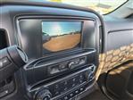 2020 Chevrolet Silverado 4500 Regular Cab DRW 4x4, Knapheide PGNB Gooseneck Platform Body #ZT8241 - photo 13