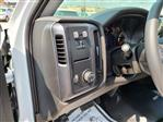 2020 Chevrolet Silverado 4500 Regular Cab DRW 4x2, Knapheide PGNB Gooseneck Platform Body #ZT8265 - photo 8