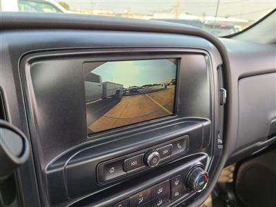2020 Chevrolet Silverado 4500 Regular Cab DRW 4x2, Knapheide PGNB Gooseneck Platform Body #ZT8269 - photo 11