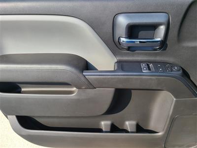 2020 Chevrolet Silverado 4500 Regular Cab DRW 4x2, Knapheide PGNB Gooseneck Platform Body #ZT8269 - photo 7