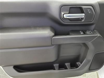 2020 Chevrolet Silverado 3500 Regular Cab DRW 4x4, Reading Classic II Steel Service Body #ZT8374 - photo 8