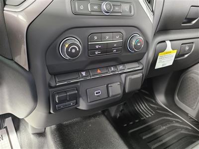 2020 Chevrolet Silverado 3500 Regular Cab DRW 4x4, Knapheide Service Body #ZT8377 - photo 12