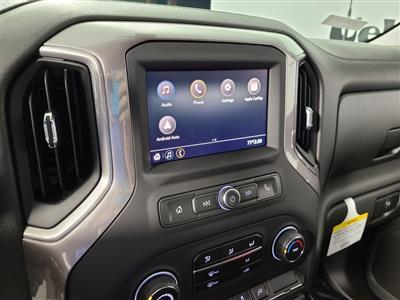 2020 Chevrolet Silverado 3500 Regular Cab DRW 4x4, Knapheide Service Body #ZT8377 - photo 13