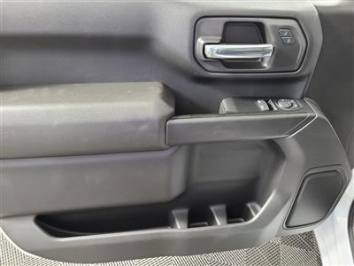 2020 Chevrolet Silverado 3500 Regular Cab DRW 4x4, Knapheide Service Body #ZT8377 - photo 8