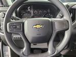 2020 Chevrolet Silverado 3500 Regular Cab DRW 4x4, Reading Classic II Steel Service Body #ZT8378 - photo 11