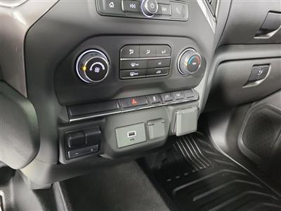 2020 Chevrolet Silverado 2500 Crew Cab 4x2, Reading SL Service Body #ZT8394 - photo 14