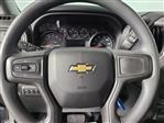 2020 Chevrolet Silverado 2500 Crew Cab 4x2, Reading SL Service Body #ZT8394 - photo 13