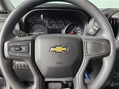 2020 Chevrolet Silverado 2500 Crew Cab 4x2, Reading SL Service Body #ZT8397 - photo 13