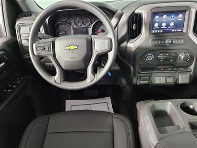2020 Chevrolet Silverado 2500 Crew Cab 4x2, Reading SL Service Body #ZT8398 - photo 12