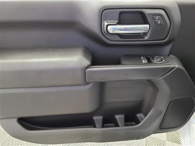 2020 Chevrolet Silverado 3500 Regular Cab DRW 4x4, Knapheide PGNB Gooseneck Platform Body #ZT8403 - photo 8