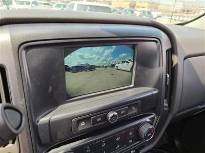 2020 Chevrolet Silverado 4500 Regular Cab DRW 4x2, Knapheide PGNB Gooseneck Platform Body #ZT8418 - photo 12