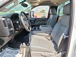 2020 Chevrolet Silverado 4500 Regular Cab DRW 4x2, Knapheide PGNB Gooseneck Platform Body #ZT8418 - photo 8