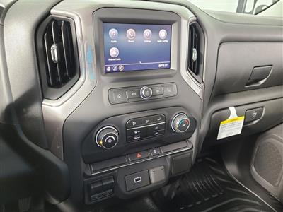 2020 Chevrolet Silverado 3500 Regular Cab DRW 4x4, Knapheide Service Body #ZT8426 - photo 11