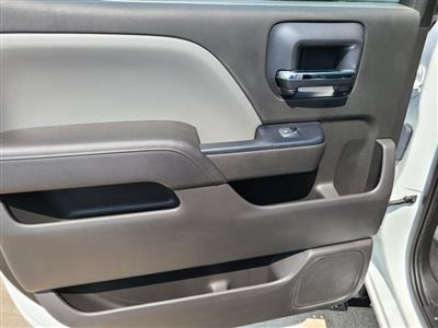 2020 Chevrolet Silverado 4500 Crew Cab DRW 4x4, Knapheide PGNB Gooseneck Platform Body #ZT8429 - photo 6