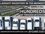 2020 Chevrolet Silverado 5500 Regular Cab DRW 4x2, Knapheide Steel Service Body #ZT8454 - photo 4