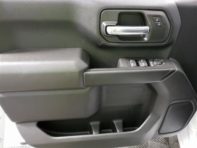 2020 Chevrolet Silverado 2500 Crew Cab 4x4, Knapheide Steel Service Body #ZT8479 - photo 10