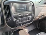 2020 Chevrolet Silverado 5500 Regular Cab DRW 4x2, Knapheide Steel Service Body #ZT8483 - photo 11