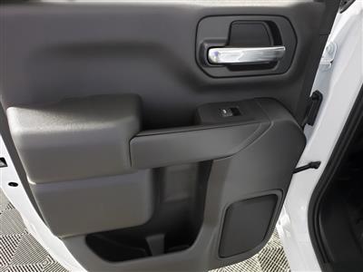 2020 Chevrolet Silverado 2500 Double Cab 4x4, Knapheide Steel Service Body #ZT8496 - photo 8