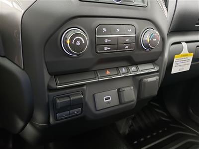 2020 Chevrolet Silverado 2500 Double Cab 4x4, Knapheide Steel Service Body #ZT8499 - photo 14