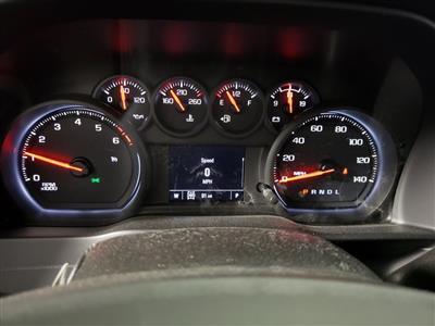 2020 Chevrolet Silverado 2500 Double Cab 4x4, Knapheide Steel Service Body #ZT8502 - photo 17