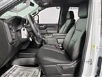 2020 Chevrolet Silverado 2500 Double Cab 4x4, Knapheide Steel Service Body #ZT8504 - photo 11