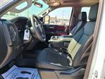 2020 Chevrolet Silverado 3500 Crew Cab DRW 4x4, Reading Service Body #ZT8550 - photo 10